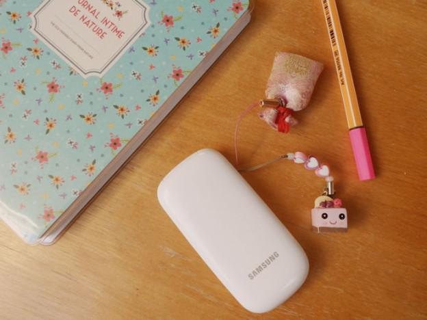 Einfacher leben ohne Smartphone