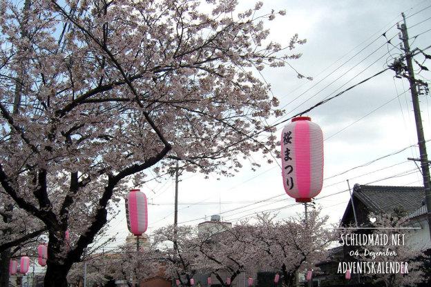 Japan-Adventskalender – 03. Dezember