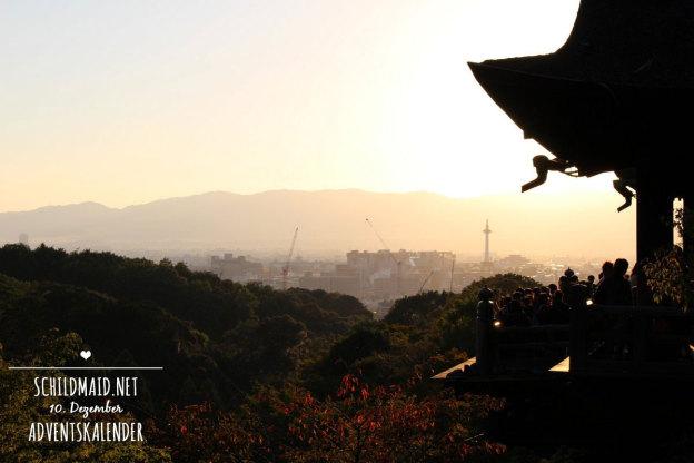 Japan-Adventskalender – 10. Dezember